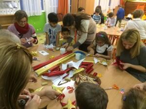 karácsonyi kézműves délután (1)