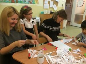 karácsonyi kézműves délután (3)