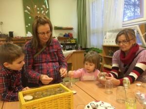 karácsonyi kézműves délután (5)