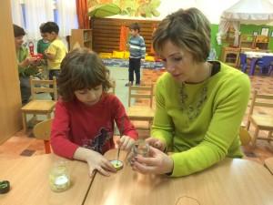 karácsonyi kézműves délután (6)