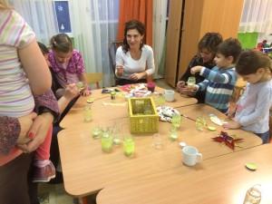 karácsonyi kézműves délután (7)