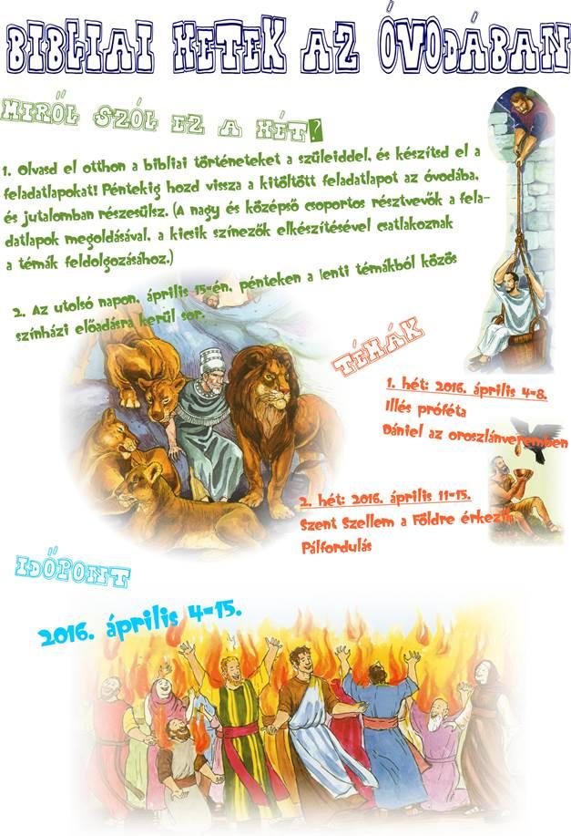 bibliai-hetek-plakat
