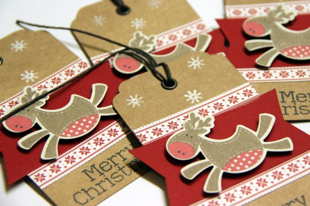 christmas-tags-2