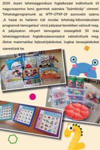gulyasne_bene_szilvia_fuzet2 másolata