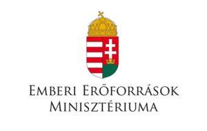 emmi_logo_szines-1